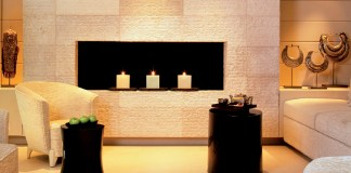 Adlon Spa Berlin