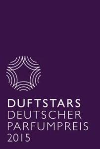 Duftstars 2015