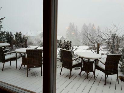 Hotel Adler Südtirol