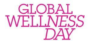 Global Wellness Day