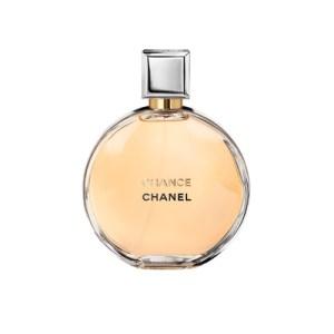 Chance Eau de Parfum – Chanel (Damen)