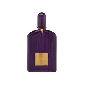 Velvet Orchid – Tom Ford Beauty (Damen)