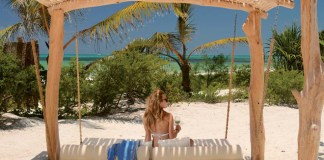 Zanzibar White Sand Luxury Villas
