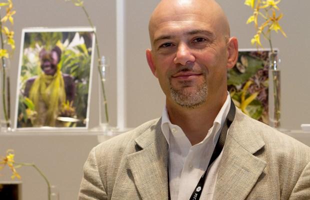 Gian Luca Perris