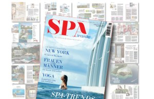 SPA inside: Neues Design und Layout ab 2016