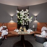 Oasis Day Spa New York