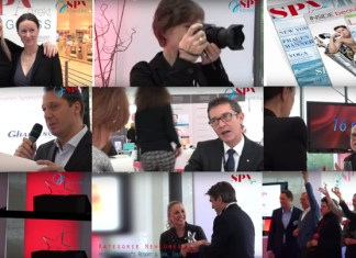 SPA-direkt-Kongress: Film