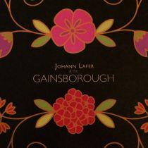 Abends wird feine Küche im Johann Lafer at the Gainsborough serviert