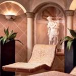 SPA-Hotel Jagdhof Stubaital