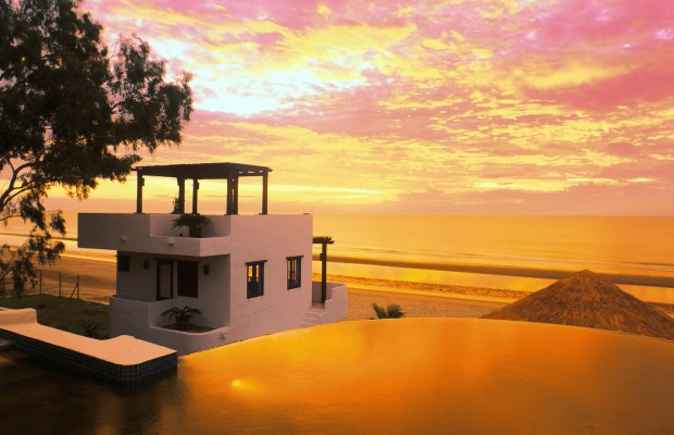 aleenta-resort-thailand-pool-view1