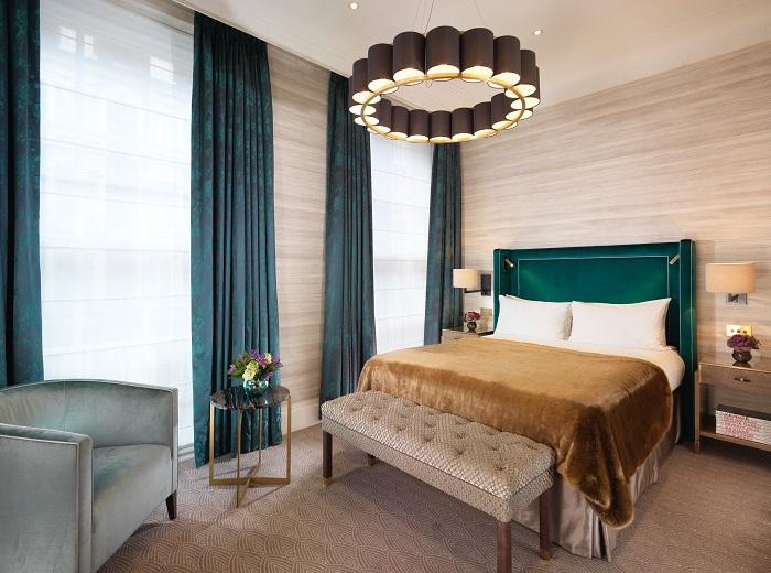 flemings-mayfair-london-deluxe-room