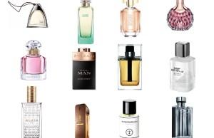 Deutscher Parfumpreis 2017: Die Gewinner der Duftstars