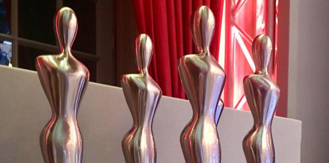 Gruner + Jahr Spa Awards 2019