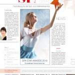 SPA direkt - Ausgabe 04/2019