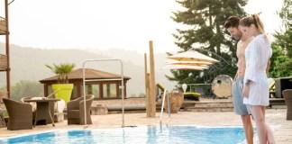 Hotel Freund & Spa-Resort