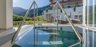 Juffing Hotel & Spa Thiersee