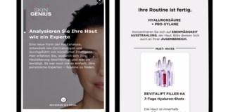 L'Oréal Skin Genius
