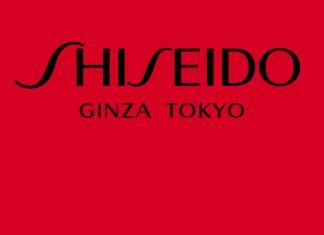 Shiseido-Schulungen