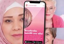 breastcare-app