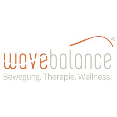 Wavebalance