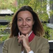 Agnes Ada Herzog