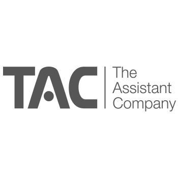 TAC The Assistant Company