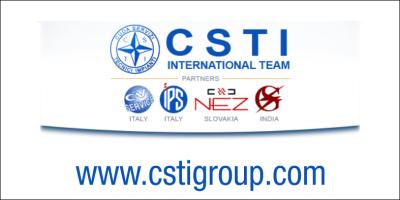 sponsor-reds-cstigroup