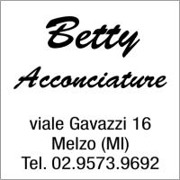sponsor-reds-betty
