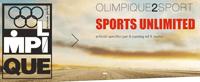 olimpique