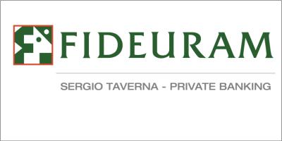 sponsor-reds-fideuram-taverna