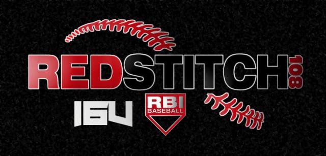 RED Stitch (13u)_edited-1
