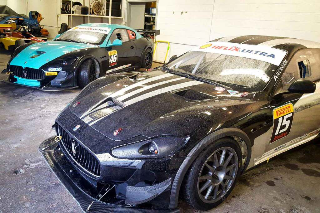maserati-trofeo-at-redstone-performance