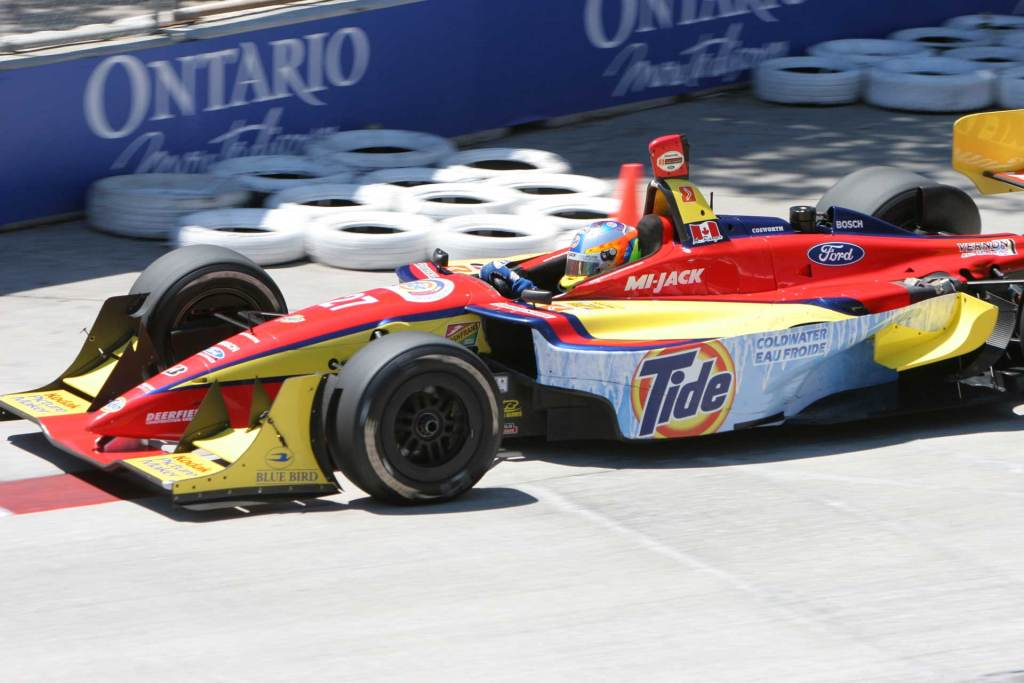 mijack-conquest-indy-car