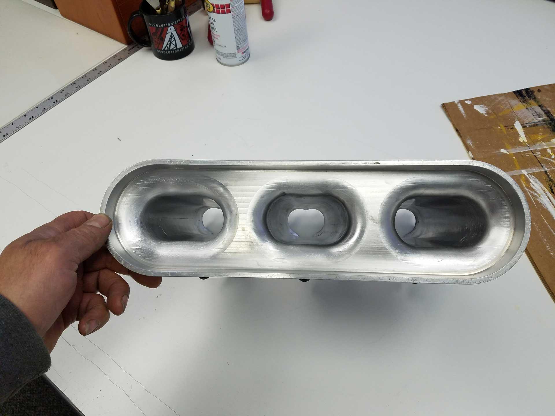 redstone-porsche-962-lower-intake-manifold-plenum-fabrication-(3)