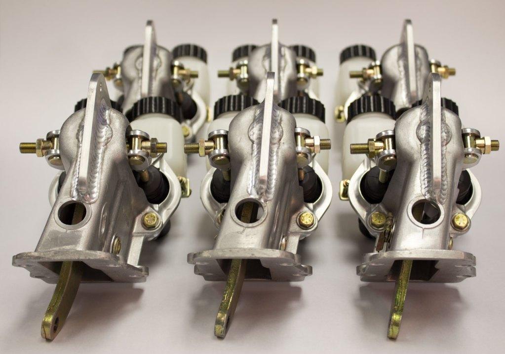 dual-brake-master-cylinder-assembly-05