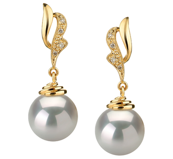 bianka-pearl-earring-set-white-south-sea-id193797-m_d