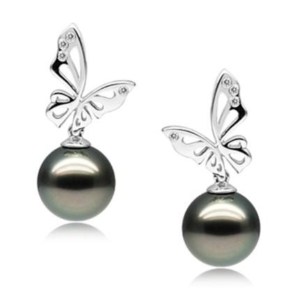 butterfly-pearl-set-black-tahitian-id209621-z_d