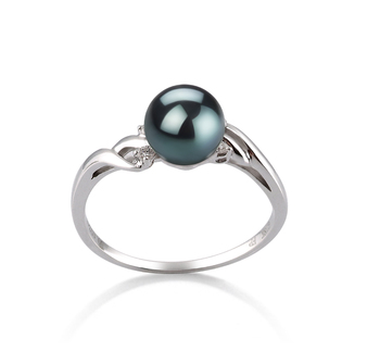 black-akoya-pearl-ring