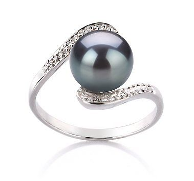 sterling-silver-black-pearl-ring