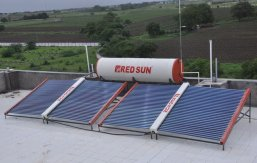 redsun-solar-water-heater-1000-lpd