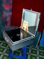 Solar-Box-type-Cooker_small