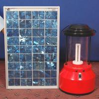 Solar-Lantern-with-10-W-panel