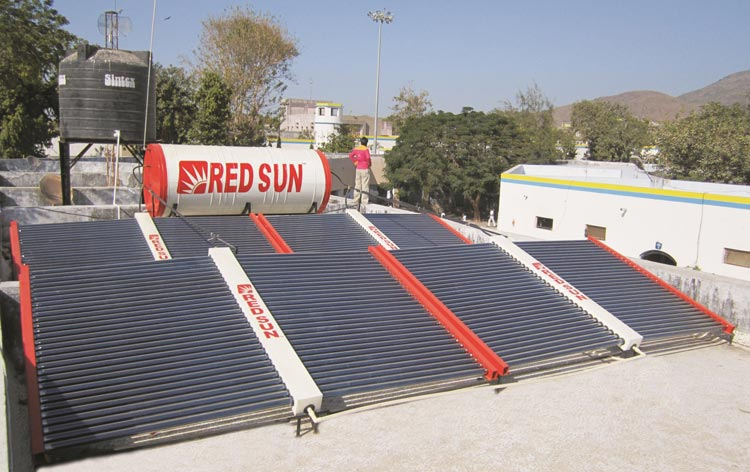 redsun-solar-at-junagadh-district-jail
