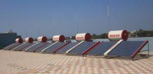 redsun-solar-patel-vidhyardhi-ashram-porbandar