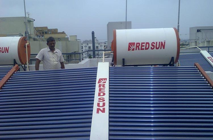 redsun-solar-shree-kutchi-leva-patel-samaj-ahmedabad
