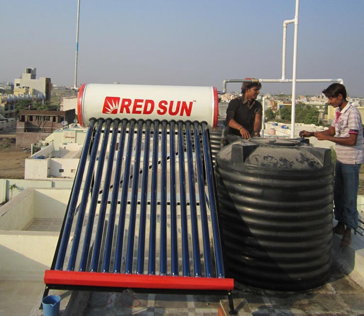 redsun-solar-water-heater-without-over-head-tank