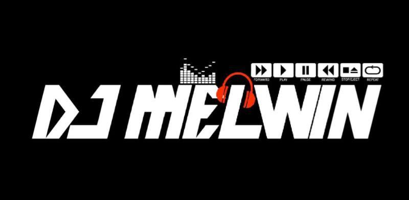 DJ Melwin