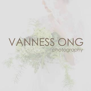 Vanness Ong
