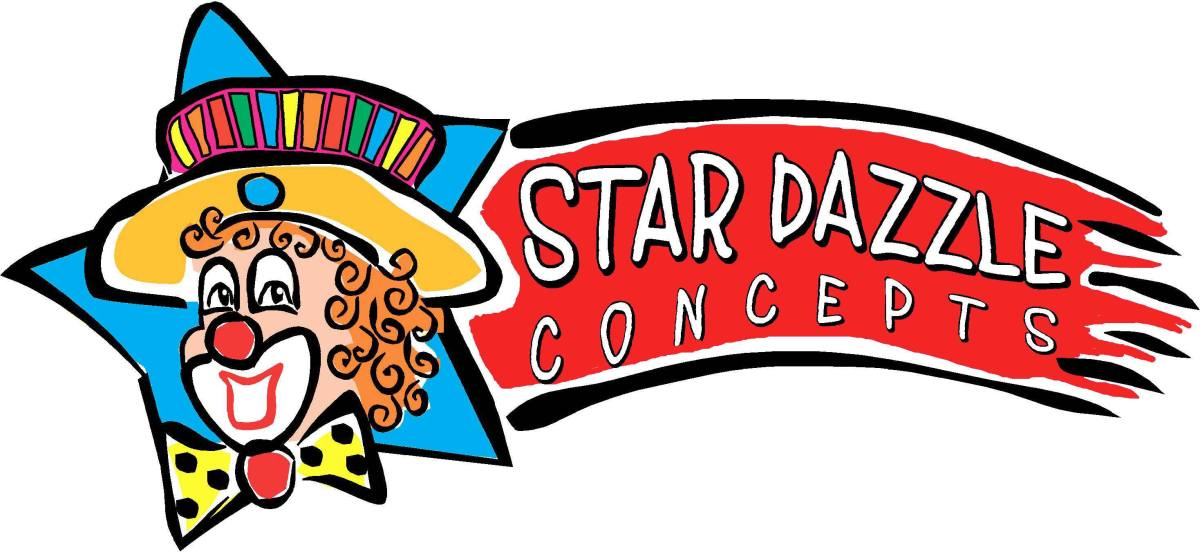 Star Dazzle Concepts