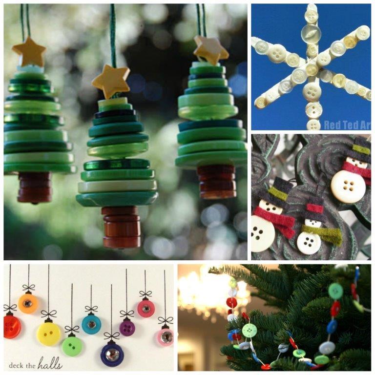 Interior Design Christmas Gift Ideas